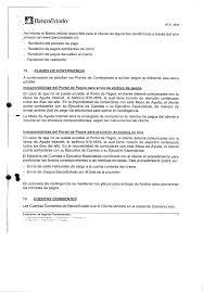 Esboço Pastor Caramuru PDF Flipbook
