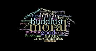 The Existential Buddhist