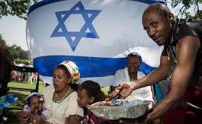 12 Ways To Celebrate Yom Haatzmaut Like An Israeli ISRAEL21c