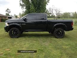100 4x4 Lifted Trucks For Sale Dodge For In Ohio Prestigious 2010 Dodge Ram 1500