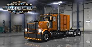 International Eagle 9300i Truck V 1.0 - ATS Mod | American Truck ... Intertional Eagle 9300i Truck V 10 Ats Mod American 2007 Intertional 9900i Eagle Sleeper For Sale Auction Or Up For Sale 1999 9900i Eld Exempt Tractor Usa Skin Kenworth T680 Mods Trucking 2003 9200i Sba Highway Flag With Window Wrap The Odyssey Shoppe And Equipment Llc Snacks 1 Anheuser Busch Logo Sams Man Cave Good Cdition Ready To Work