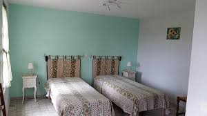chambres d h es var chambre fresh chambre d hote agay high definition wallpaper photos