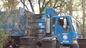 City Of Houston Garbage Truck - YouTube Volvo Bus Trucks Repair Manuals Best Truck 2018 Lvo Tandem Axle Daycabs For Sale N Trailer Magazine Truck For Sale Trucks Call 888 In Texas Used On Buyllsearch Vnl64670 Houston Tx Coastal Transport Company Youtube 2012 Vnl 430 Usa Truck Trailer Express Freight Logistic Diesel Mack Perry Georgia Restaurant Hotel Drhospital Attorney Bank