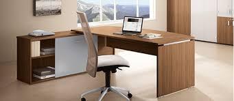 meuble de bureau professionnel bureau express livre votre mobilier en 10 jours francebureau