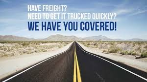 Expedited Trucking Service By Interstate 48 - YouTube Gm Expedite Llc Your Freight Our Pority Who We Are Panther Expited Trucking Best Image Truck Kusaboshicom Trucking Services Service Pro Ltl Truckload Shipping A Reader On The Eld Mandate Enough Is Enough Show Testimonial By Inrstate 48 Youtube Hshot Pros Cons Of Smalltruck Niche Pictures From Us 30 Updated 322018 Air Ride Equipped Trailer Van Transport Services Equipment Types Engaged