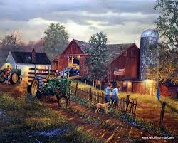 Dave Barnhouse America's Heartland   Heartland, Tractor And Farmers Old Barn Scene In Western Russia Rustic Farm Building Free Images Wood Tractor Farm Vintage Antique Wagon Retro With Silver Frame Urbamericana G Poljainec Acrylic Pating Winter Of Yard Photo Collection Download The Stock Photos Country Old Barn Wallpaper Surreal Scene Dance Charlotte Joan Stnberg Art Scene Unreal Engine Forums