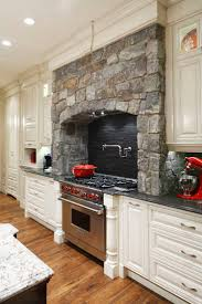 Sims 3 Kitchen Ideas by 490 Best Wagner Images On Pinterest Bathroom Ideas Room And