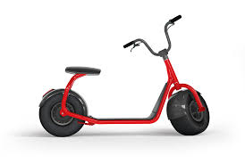 Electric Scooter Made In Germany - Buy Your SCROOSER Online! Birdys Scooters Atvs Our Prices Are Cheap Rap Plastik Lbecykel Scooter Til Dit Barn Pottery Kids Scooter Swag Elektriske Kjrety For Arkiver Rxsportshop Drift Trikes And Pedal Carts Off Road Classifieds 2002 Kx 500 Barn Find Highwaybuddy 2 In 1 The Toy Sherborne Worlds Best Photos By Willajabir Flickr Hive Mind Deluxe Elscooter 3 Farver Shopsimple Details About Stroke Vw Splitty Bay Show Petrol Goped Bmw Monolever Cafe Racer Luck Cafes Motorcycle