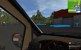 Download Euro Truck Simulator 2010 Full Version For Free - Sights + ... Free Demo Released For American Truck Simulator Euro Truck Simulator Android And Ios Game Free Download Youtube Buy Steam Keyregion Usa Android Game Download The Grand Real Of Version M Key Region Freegift Arizona On Hype Machine 2 Mods Peterbilt 389 Update While 3d City 2017 Apk Europe 105