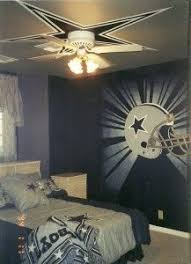 75 best dallas cowboys room designs images on pinterest dallas