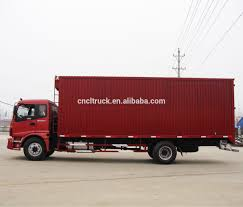 Chinese Brand Foton Aumark Van Truck Price For Sale - Buy Foton ... 2019 Ford Super Duty F250 Xl Commercial Truck Model Hlights China Sino Transportation Dump 10 Wheeler Howo Price Sinotruck 12 Sinotruk Engine Fuel Csumption Of Iben Wikipedia 8x4 Wheels Howo A7 Sale Blue Book Api Databases Specs Values Harga Truk Dumper Baru Di 16 Cubic Meter Wheel 6x4 4x2 Foton Mini Camion 5tons Tipper Water Trucks For On Cmialucktradercom Commercial Truck Values Blue Book Free Youtube Ibb