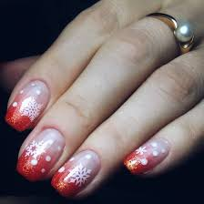 New Years Nail Designs 2018: Best Art Ideas For Nails Color | LadyLife Nails Designs In Pink Cute For Women Inexpensive Nail Easy Step By Kids And Best 2018 Simple Cute Nail Designs Acrylic Paint Nerd Art For Nerds Purdy Watch Image Photo Album Black White Art At 2017 How To Your Diy New Design Ideas Uniqe Hand Fingernails Painted 25 Tutorials Ideas On Pinterest Nails Tutorial 27 Lazy Girl That Are Actually Flowers Anna Charlotta