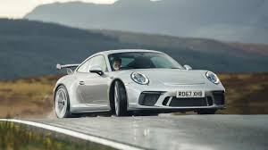 2018 Porsche 911 Review | Top Gear Porsche Classic 911 Sale Uk Buy At Auction Used Models 44 Cars Fremont 2008 Cayenne S In Review Village Luxury Toronto Youtube Wikipedia Why You Need To Buy A 924 Now Hagerty Articles 1955 356 A Speedster For Sale Near Topeka Kansas 66614 2016 Boxster Spyder Stock P152426 Vienna Va Batavia Il Trucks Barnaba Auto Sport 944 S2 Convertibles Houston Tx 77011 Bmw Mercedesbenz And Dealer Okemos Mi New Porsches Nextgen Will Hit Us Mid2018