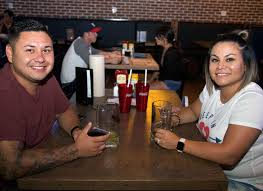 John T Floores Hours by Anchor Bar U0027s Claim To Fame Is Wings San Antonio Express News