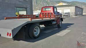 1958 GMC Heavy Duty Truck. Features:6. 1 V8 370 Engine. In Great ... 2013 Gmc Sierra 2500 Slt Crew Cab 4wd Duramax Diesel Runs Great 2500hd Reviews Price Photos And Reichard Buick Truck Superstore Dayton Oh Dealer Uncategorized 2018 Gmc Heavy Duty Trucks Abandoned Stripped Old James Johnston Chevrolet Slap Hood Scoops On Heavy Duty Trucks Vs New Diesels 2016 Hd 2002 Chevy Silverado 1957 Truck Youtube Hoods For All Makes Models Of Medium 2017 Powerful Diesel Pickup Inventory Heavyduty