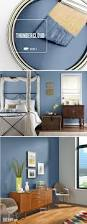 Ideas For Decorating A Bedroom Wall by Best 25 Blue Bedroom Walls Ideas On Pinterest Blue Bedroom