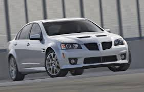 Going Hard While The Party Lasts -- Pontiac G8 GXP - New On Wheels ... Gt Sedan 4 Door 2009 Pontiac G8 2008 Sport Truck Top Speed Pontiac 2010 Youtube Unleashed Protype At San Diego Auto Sh Flickr Breathtaking Photos Best Image Engine 49 Images New Hd Car Wallpaper Photo 34999 Pictures At High Resolution Dodge Charger Rt Holden Ve Ssv Limited Edition Ute My10 Gt 313 Kw Wheels Gm Efi Magazine