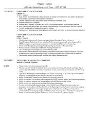 Computer Science Teacher Resume Samples | Velvet Jobs Cover Letter For Ms In Computer Science Scientific Research Resume Samples Velvet Jobs Sample Luxury Over Cv And 7d36de6 Format B Freshers Nex Undergraduate For You 015 Abillionhands Engineer 022 Template Ideas Best Of Cs Example Guide 12 How To Write A Internships Summary Papers Free Paper Essay