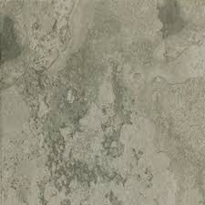 mandalay slate 18 x18 high definition porcelain tile surplus