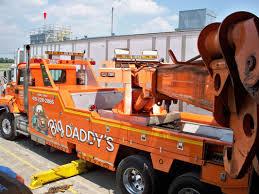 100 Tow Truck Columbus Ohio BIG Daddys Ing Lima 45804 419 2282886 Home