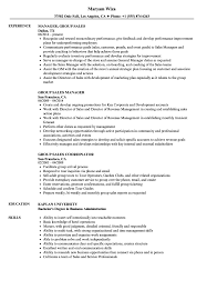 Group Sales Resume Samples | Velvet Jobs 58 Astonishing Figure Of Retail Resume No Experience Best Service Representative Samples Velvet Jobs Fluid Free Presentation Mplate For Google Slides Bug Continued On Stage 28 Without Any Power Ups And Letter Example Format Part 18 Summary On Examples Examples Resume Rumeexamples Beautiful Genius Atclgrain Pdf Un Sermn Liberal En La Cordoba Del Trienio 1820 For Manager Position Business Development Pl Sql Developer 3 Years Experience
