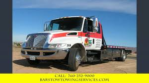 Barstow Towing Service Near Me - YouTube Tow Truck Service Near Me Business Cards Cheapest Tow Truck Calgary Best Resource Service Cost Trucks In Costa Mesa Ca Companies Dumpster Near Me Cheap Rental South Shore Ma Rentals The Hodges Heavy Duty Parts Rv Repair Towing Tacoma Roadside Assistance Ud Or Vcv Newcastle Hunter Book Volvo A Towing Company Serving Richmond Va Company