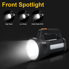 Amazon: Rechargeable LED Flashlight, 6000 Lumens $20.29 ... 25 Off Jetcom Coupon Codes Top November 2019 Deals Fashion Review My Le Tote Experience Code Bowlero Romeoville Coupons Miss Patina Coupon Kohls Tips You Dont Want To Forget About Random Hermes Ihop Online Codes Groopdealz The Dainty Pear Farmers Daughter Obx Kangertech Promo Code Cricut 2018 New York Deals Restaurant Groopdealz 15 Utah Sweet Savings For Idle Miner Crypto Home Dynamic Frames Free Shipping Hotwire Cmsnl Mr Gattis
