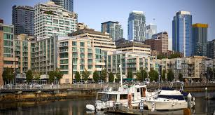 Top Hotels in Seattle