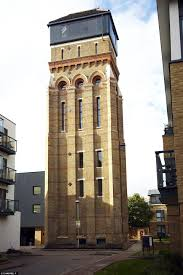 100 Grand Designs Water Tower Showhomes After The Cameras Stopped Rolling Daily