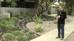 100 Eichler Landscaping MidCentury Modern Landscape Design YouTube