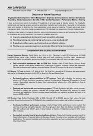 25 How To Make Cv Resume | Busradio Resume Samples Cv Vs Resume And The Differences Between Countries Cvtemplate Graphic Design Sample Writing Guide Rg The Best Font Size Type For Rumes Cv Vs Of Difference Between Cvme And Biodata Ppt Graduate Professional School Student Services Career Whats Glints A Explained Josh Henkin Phd Who Is In Room Today Postdoc 25 Modern Templates With Clean Elegant Designs Samples Executive How To Make Busradio Stay At Home Mom Example Job Description Tips