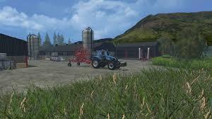 ls uk fs 15 farmstyle v 1 0 maps mod für farming simulator 15
