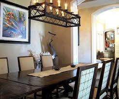 lighting wonderful kitchen table light fixture ideas on home