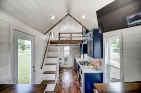 100 Modern Homes Inside The UKs Most Liveable Tiny House Now Available