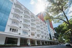 100 Apartment In Hanoi 6 Senses Serviced Homestay Opera Hotel