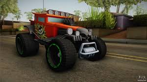 Hot Wheels Baja Bone Shaker Pour Gta San Andreas Throughout Baja ... Gta Gaming Archive Stretch Monster Truck For San Andreas San Andreas How To Unlock The Monster Truck And Hotring Racer Hummer H1 By Gtaguy Seanorris Gta Mods Amc Javelin Amx 401 1971 Dodge Ram 2012 By Th3cz4r Youtube 5 Karin Rebel Bmw M5 E34 For Bmwcase Bmw Car And Ford E250 Pumbars Egoretz Glitches In Grand Theft Auto Wiki Fandom Neon Hot Wheels Baja Bone Shaker Pour Thrghout