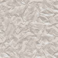 100 Natural Paper Texture Background Download Free Vector Art Stock