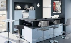 plinthe cuisine schmidt plinthe cuisine schmidt beautiful plinthe cuisine alu jpg with