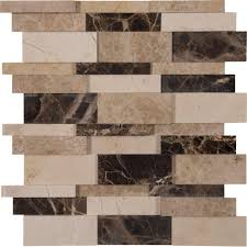 ms international asteria blend 3d 12 in x 12 in x 10 mm polished