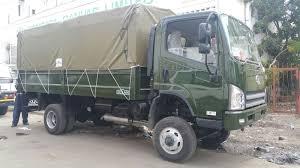 100 Truck Cover PRODUCTS _Qidong Good Tarpaulin CO LTD