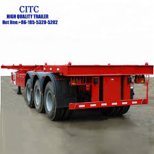 100 Best Semi Truck Wholesale Semi Trailers Truck Trailers Online Buy Semi