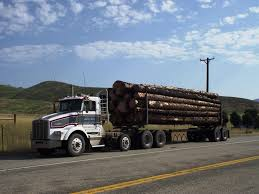Boise National Forest - Alerts & Notices Recent Customer Purchases Kenworth W900a Cars For Sale 2017 Kenworth Australia Sitzman Equipment Sales Llc 1963 Peterbilt 351 Log Truck Texas Center Towing Wikipedia Peterbilt Truck Finance Heavy Vehicle Finance Australia 1989 Western Star 4964f Grapple Trucks Sale Tristate Forestry Www Used Volvo Fh16 750 Logging Trucks Year 2012 Price 74986 China North Benz Beiben Logging 6x4 Hot Photos A Machine Loads A Truck At Timber Stock Photo