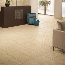 interior interesting american olean tile for your interior decor