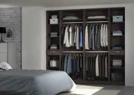 charmant porte rideau coulissant pour meuble 6 placard de