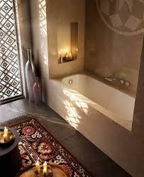 badewanne im badezimmer 24 erstaunliche designs