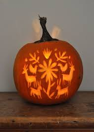 Pumpkin House Kenova Wv 2014 Schedule by 419 Best Holidays Images On Pinterest Easter Ideas Holiday