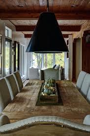 100 Wood Cielings Remarkable Living Room Ceiling Design Decorating Easter