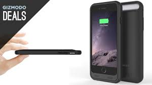 IPhone 6 Battery Case For $30, Inflatable Hot Tub, And More Deals Iphone 6 Battery Case For 30 Inflatable Hot Tub And More Deals 22 Home Depot Coupon Moneysaving Shopping Secrets Hip2save How Many Coupons In This Sunday Paper Monster Jam Atlanta Coupon Pool Olhtubdepot Twitter Butterfly Spin Art Rubber Online Coupons Thousands Of Promo Codes Printable Groupon Spa Santa Cruz Code Valpak Local 2016 Tax Day Office Freebies Promotions And Specials