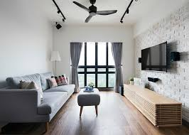 living room design ideas 10 decorating ideas for light grey tone