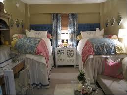 Key Interiors By Shinay 10 Beautiful Girls Dorm Rooms Roundups